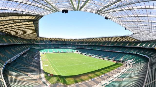 world-rugby-museum-and-twickenham-stadium-tours-twickenham-stadium-bowl-3ec2154e80505c01722357a52b4f76fa