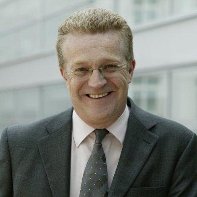 Richard Marchant