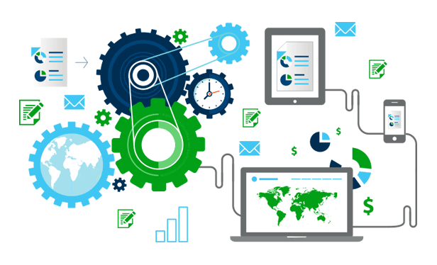 finding the right software for office automation Leading statistical software that helps you quickly and easily find new insights in  your data  how do you find the right insights from mountains of data.