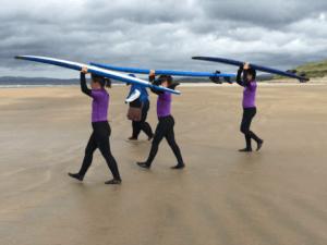 surf-force-3