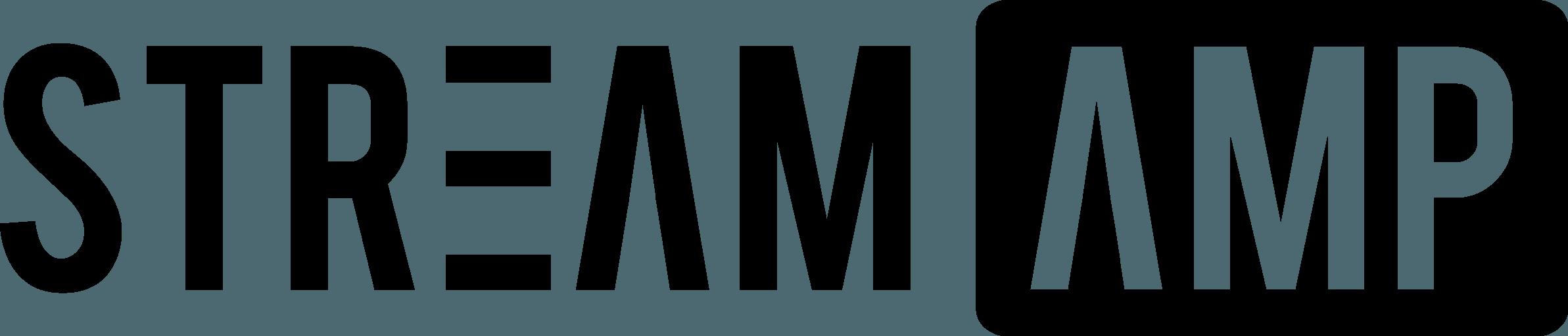 Stream Amp
