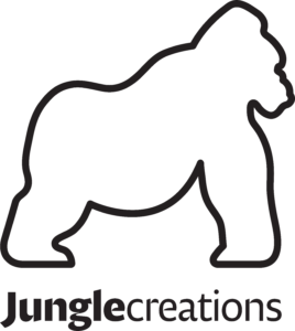 Jungle Creations logo