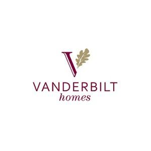 Vanderbilt Homes