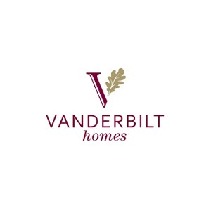 Vanderbilt Customer logo