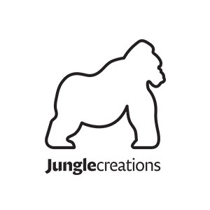 Jungle Creations customer logo