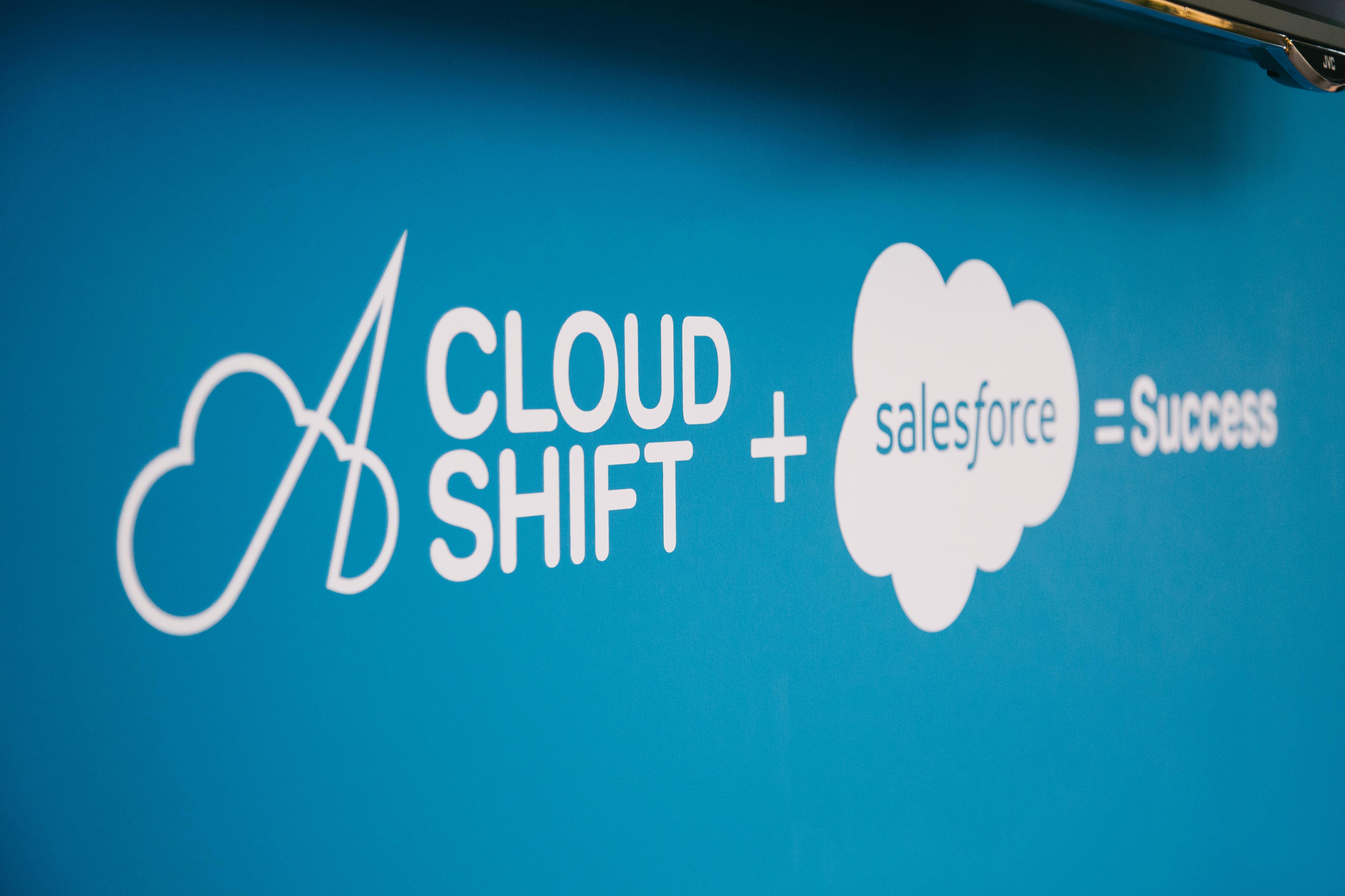 CloudShift-02092019-023