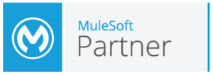 mulesoft-partner-logo