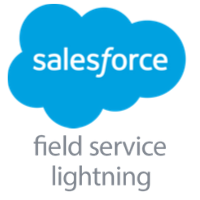 salesforce-field-service-lighting