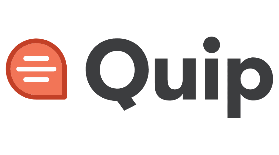 salesforce-quip