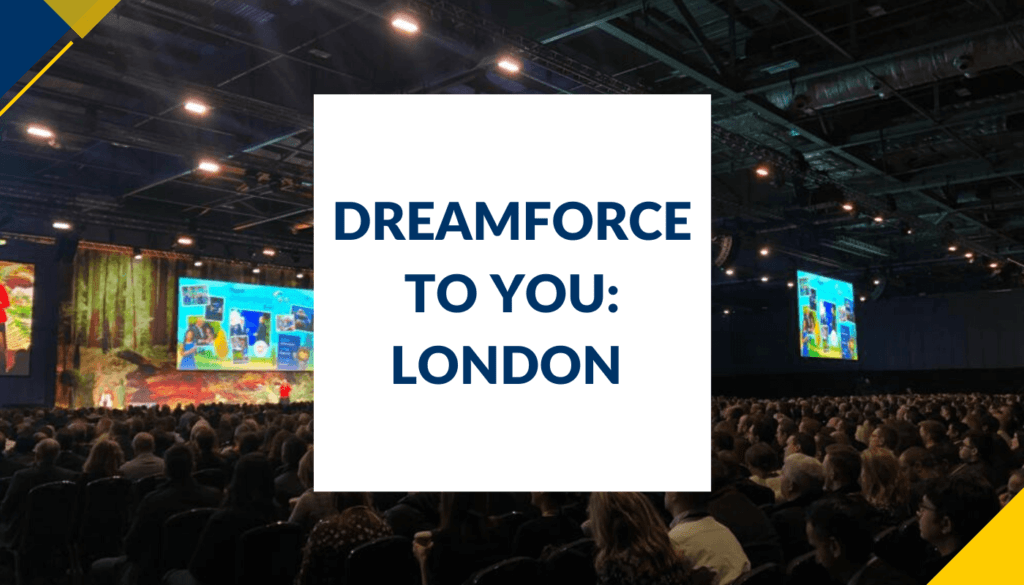 what-we-learned-at-dreamforce-to-you-blog