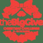 big-give-Christmas-challenge