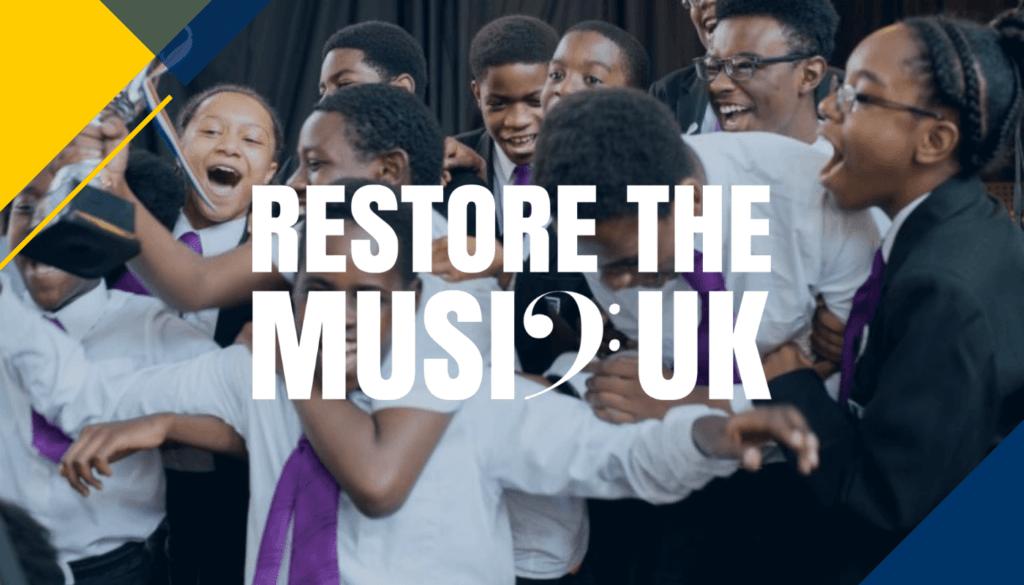 restore-the-music-uk