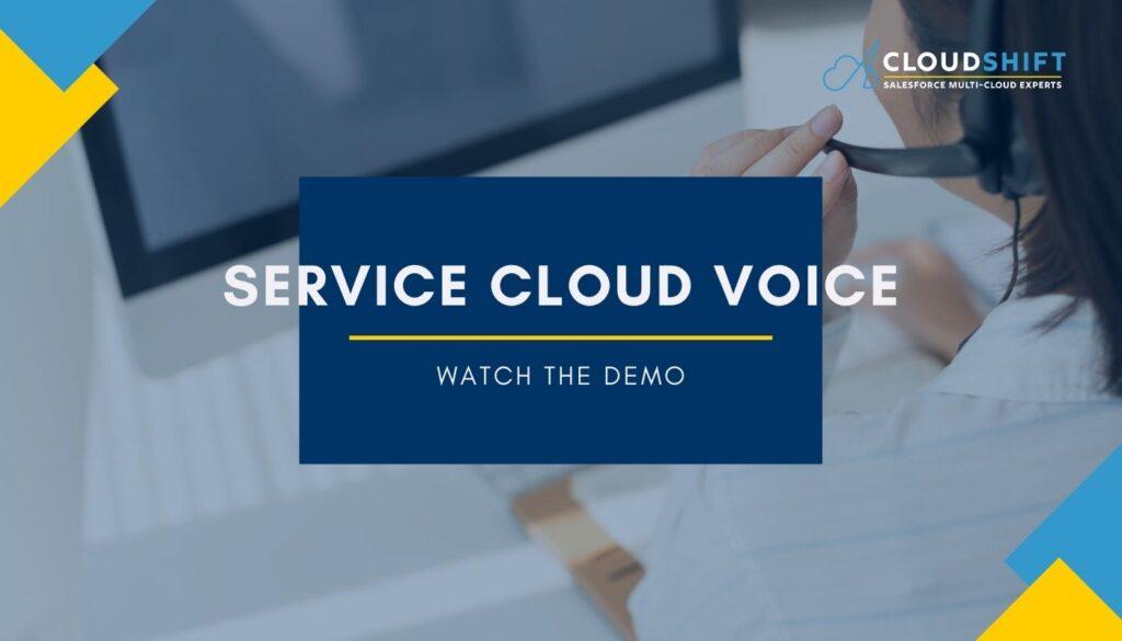 service-cloud-voice-launch