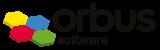 orbus-software_owler_20160302_032435_original