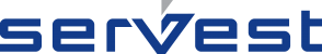servest-Group-logo-blue-2